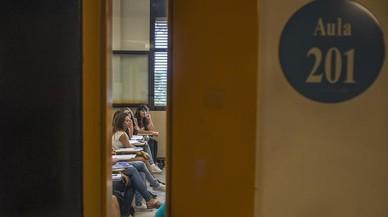 Les escoles ja poden reclamar professors amb perfil innovador