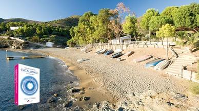 Playa de La Pelosa