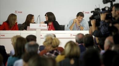 Arguments per a l'abstenció i el 'no'