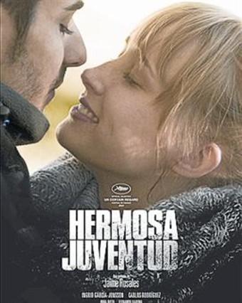 მზრუნველობას მოკლებული ახალგაზრდობა - Hermosa juventud (2014)