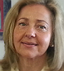 Consuelo Madrigal, posible fiscala general del Estado