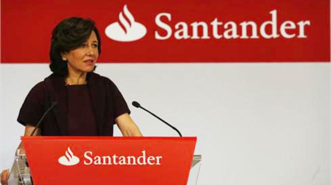 La gran banca va guanyar el 15% més fins al setembre