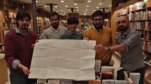 mapa-libreras-barcelona
