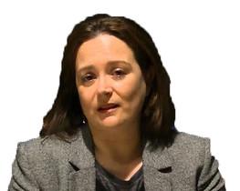 Ruth Ferrero Turrión