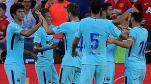 jdomenech39461021 soccer football fc barcelona vs manchester united intern170727032433