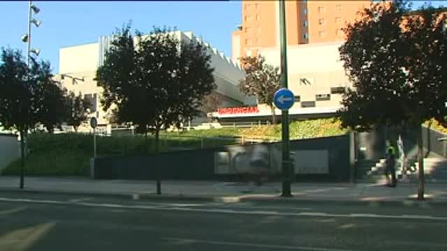 Detinguda una parella per la mort duna nena de 4 anys a Valladolid