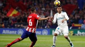 rpaniagua40997335 soccer football la liga santander atletico madrid v real171118210318