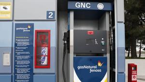 apuesta por los combustibles alternativos 01