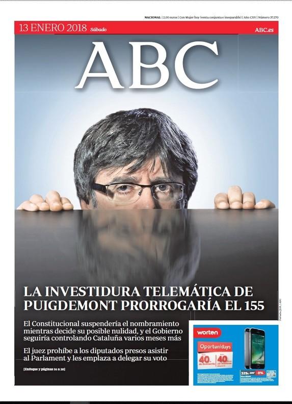 portada-abc-13-01-2018