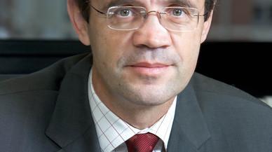 Jordi Gual serà el nou president de CaixaBank en substitució d'Isidre Fainé