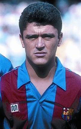 Fallece Pedraza a los 48 años a consecuencia de un cáncer