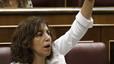 Irene Lozano, número quatre de la llista del PSOE per Madrid