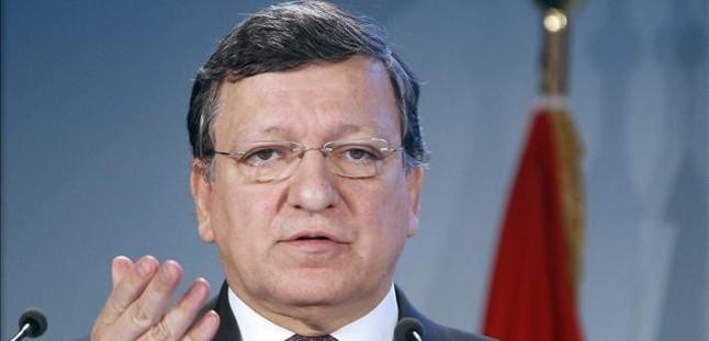 """Bruselas oculta el salario neto de los comisarios por """"dignidad humana"""""""
