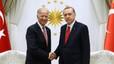 Biden viaja a Turqu�a tras el fallido golpe militar contra Erdogan