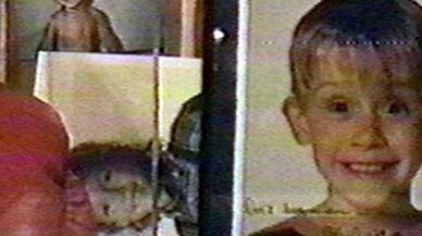 Fotos de nens despullats a l'armari secret de Michael Jackson