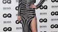 Lindsay Lohan estudia presentar-se com a candidata a presidenta dels EUA