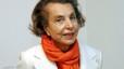 Mor Lilianne Bettencourt, la dona més rica del món
