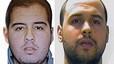 Pol�mica por una exposici�n en Copenhague que presenta a los terroristas de Bruselas y Par�s como 'martires'