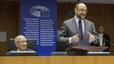 La Eurocámara da vía libre a un presupuesto de la UE con el foco en la inmigración y el crecimiento