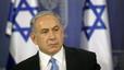 Netanyahu construirà 1.000 noves vivendes per a jueus a Jerusalem Est