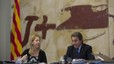 Dos alts càrrecs d'Unió dimiteixen després del divorci de CiU