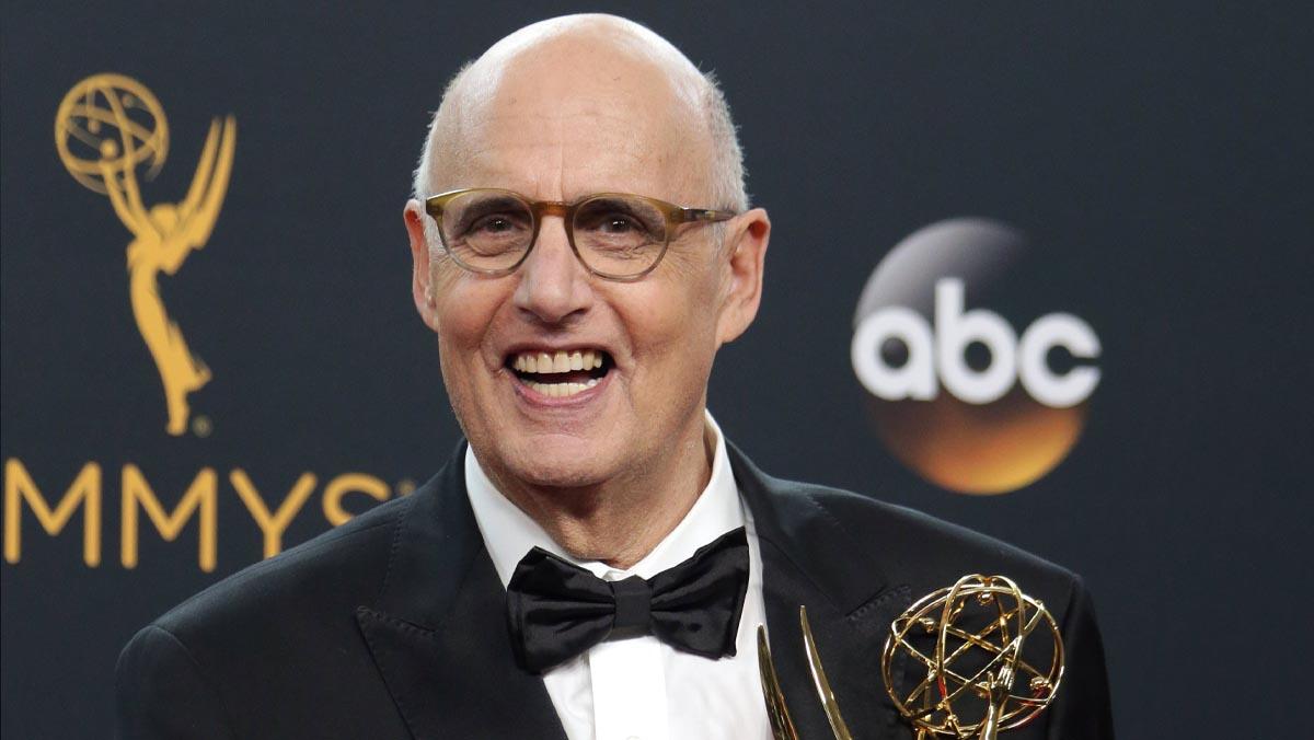 Nuevo caso de supuestos abusos sexuales en la industria norteamericana del cine