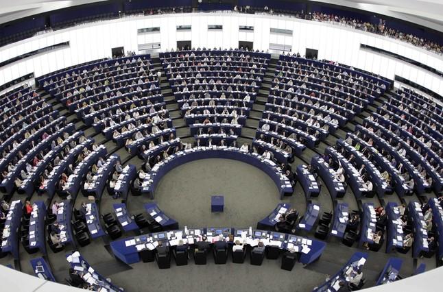 La UE presentar� una propuesta sobre ciberseguridad en febrero