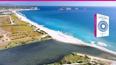 ¿Sabes cuál es la Playa Misteriosa?