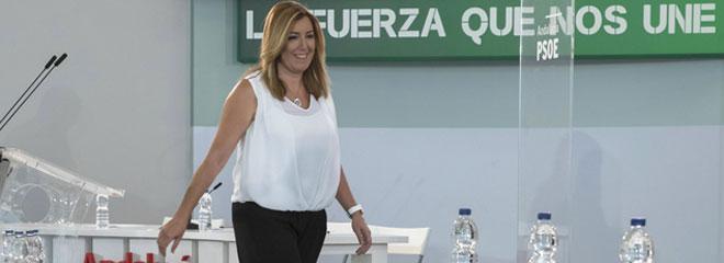 PSOE: guerra puerta a puerta