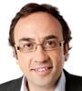 Rull pide una amplia mayor�a para que Europa reconozca una Catalunya independiente