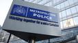 Centenars de policies britànics, denunciats per abusos sexuals i violacions