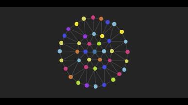 Barcelona reúne expertos en el desarrollo de negocio en Internet