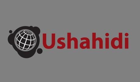 Ushahidi, mapeo para el activismo pol�tico y humanitario