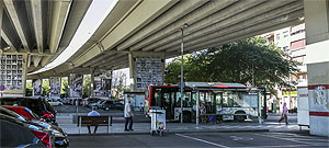 El AMB impulsa a los urbanistas m�s j�venes