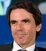 Aznar visita hoy Barcelona, un d�a antes de que acuda Rajoy