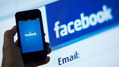 El Suprem prohibeix als mitjans publicar fotos de perfils de Facebook sense el consentiment del titular