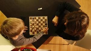 lpedragosa20691125 ajedrez170113222126
