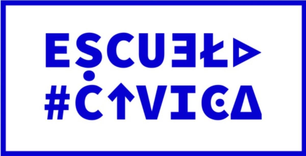 Escuela Cívica 2