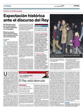 GUDU REY PDF EL OLVIDADO