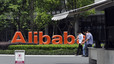 Recta final per a l'assalt d'Alibaba a Wall Street