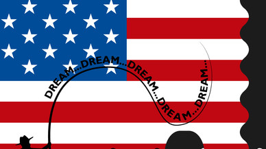 Com acabar amb el somni americà