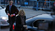 La fiscal�a y la Abogac�a del Estado reclaman la absoluci�n de la infanta