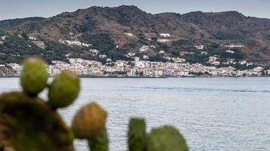 La vivenda de la costa també supera la crisi
