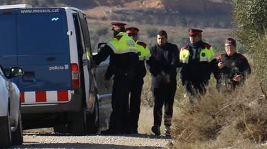 El caçador que va matar dos agents rurals a Aspa s'enfronta a 51 anys