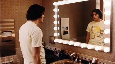 Jim Carrey, el actor inexistente