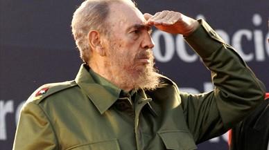 El pare revolucionari