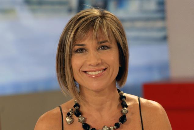 Gran impacto en las redes sociales del contrataque de Julia Otero