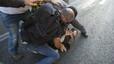 Un jueu ultraortodox apunyala sis persones en la desfilada de l'orgull gai de Jerusalem