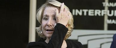 """Aguirre, sobre els agents: """"Crec que les mentides tenen les potes curtes"""""""