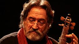 Savall rechaza el Premio Nacional de M�sica